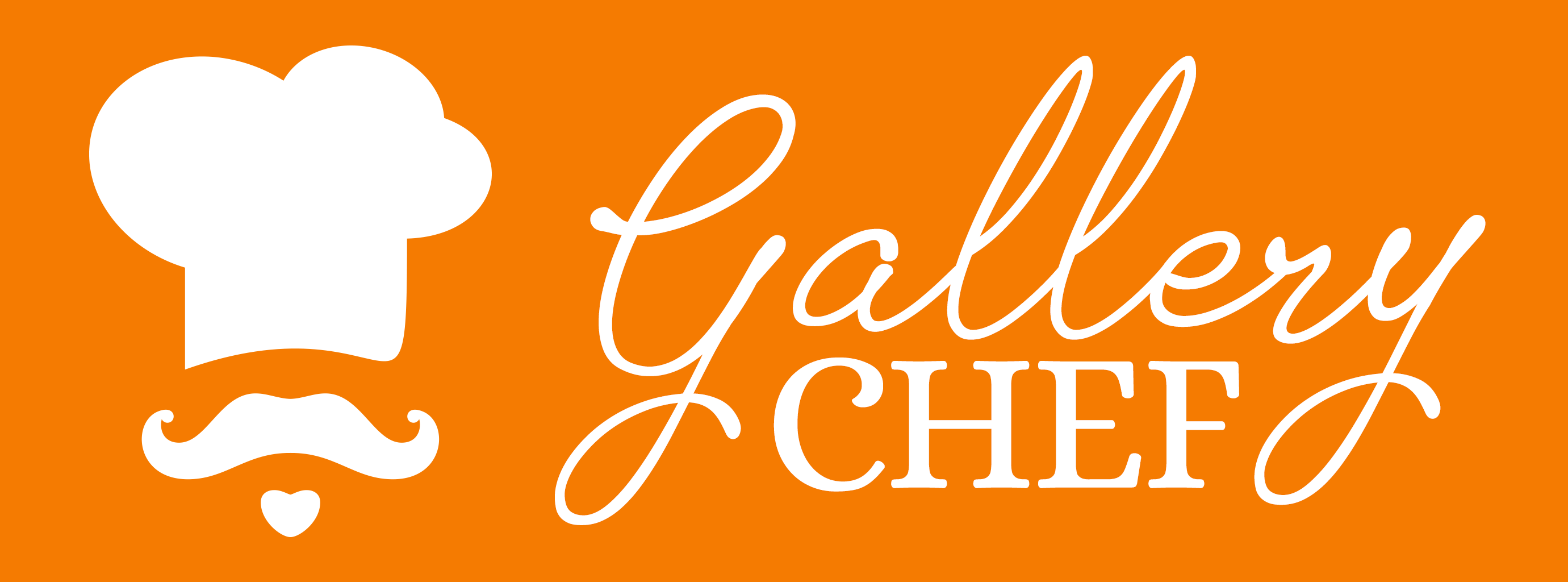Gallery Chef Logo